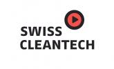 ch_cleantech