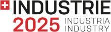 industrie-2025