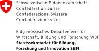 sbfi-schweiz